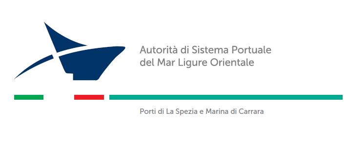 Autorita Portuale della Spezia