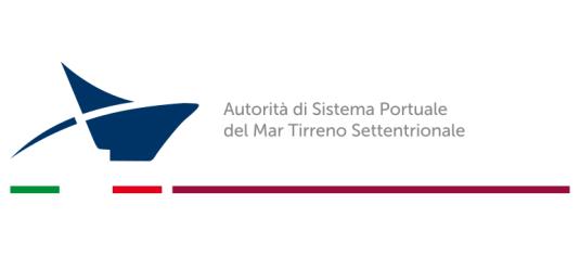 Autorita Portuale Livorno