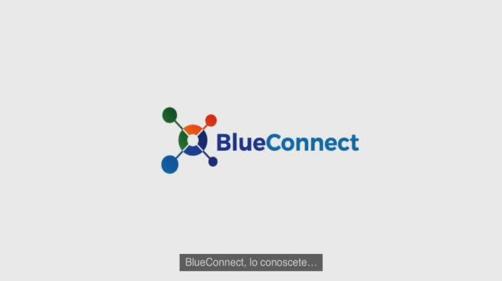 BC2018_HTML5_2000Kbps_720p