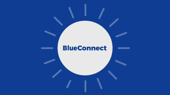 BlueConnect-HTML5_768Kbps_360p